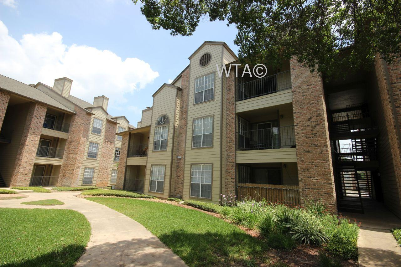 $781 One bedroom Apartment for rent