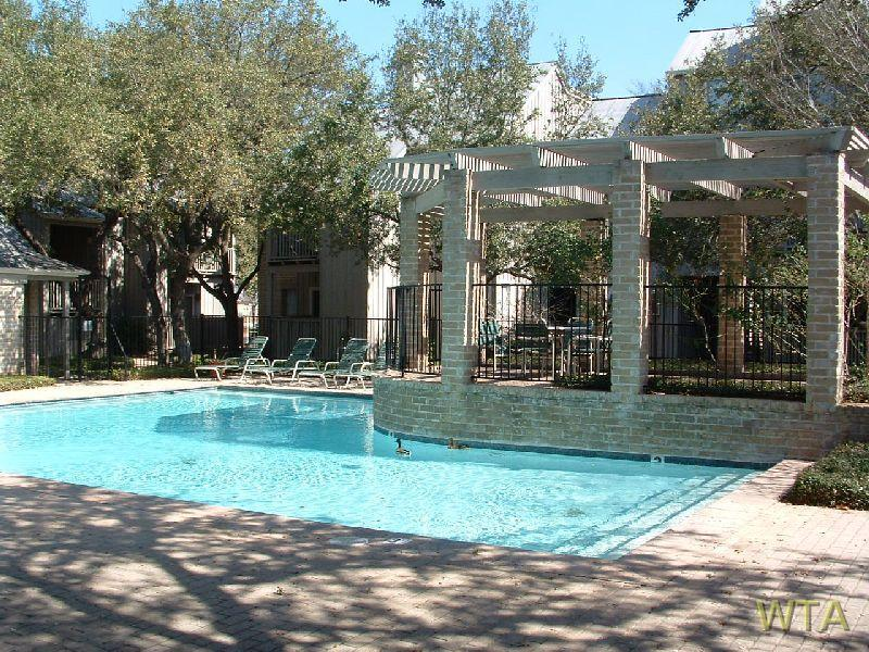 $787 One bedroom Apartment for rent