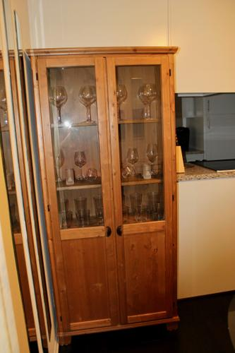 Dining Hutch for Sale