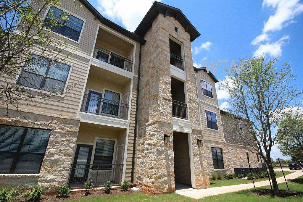 $1374 Two bedroom Apartment for rent