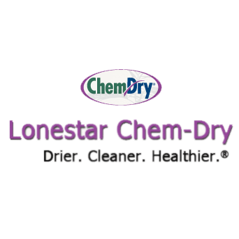 Chem Dry By Lone Star