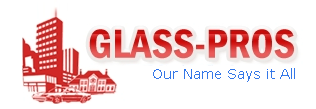 Glass-Pros