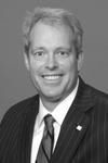 Edward Jones - Financial Advisor: Shawn R Siddall