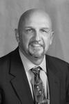 Edward Jones - Financial Advisor: Chet Tokar