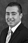 Edward Jones - Financial Advisor: Miguel A Noriega