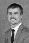 Edward Jones - Financial Advisor: Wesley S Carlson