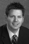 Edward Jones - Financial Advisor: Jeremy Melton