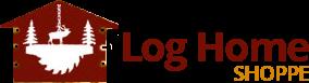 The Log Home Shoppe
