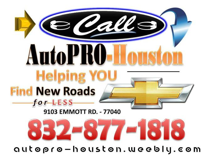 Automatic Transmission Repair Houston TX