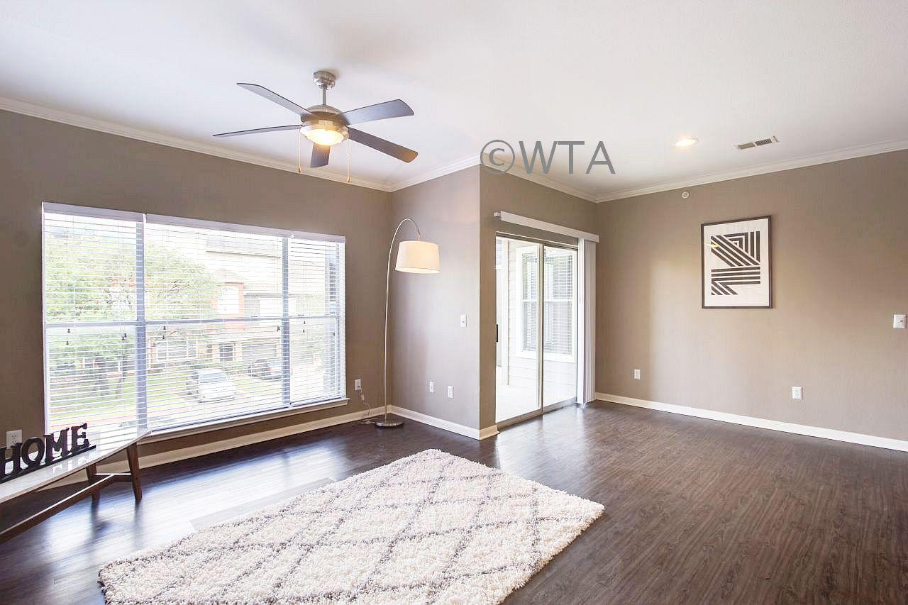 $984 Two bedroom Apartment for rent