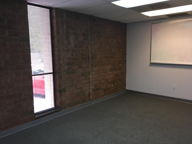 Beautiful Five Office suite in an Ideal Location in Charlotte, NC