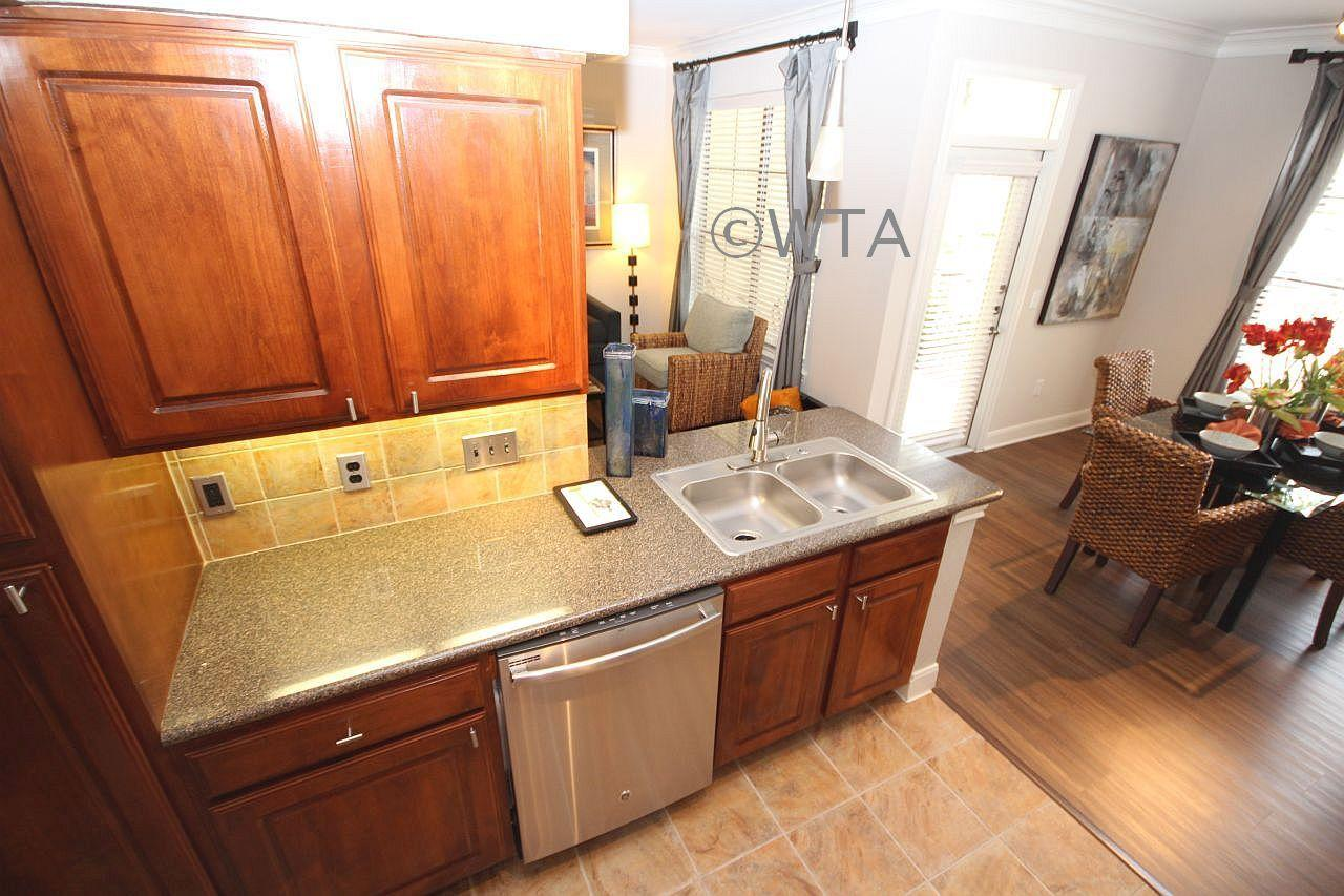 $1394 One bedroom Apartment for rent