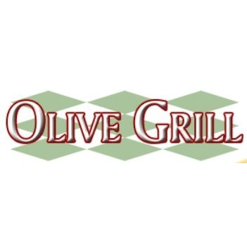 Olive Grill
