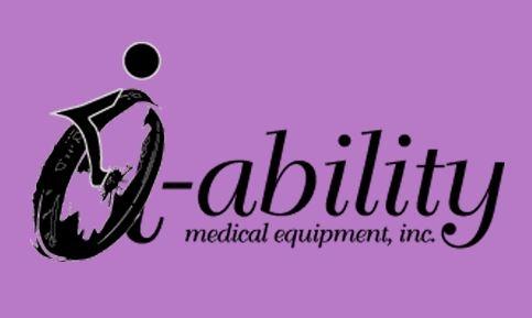 A-Ability Medical