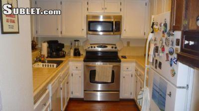 $2600 Two bedroom House for rent
