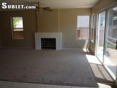 $2795 Four bedroom Apartment for rent