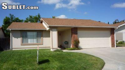 $2650 Three bedroom House for rent