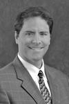 Edward Jones - Financial Advisor: Brian Bohr