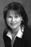Edward Jones - Financial Advisor: Kalynn C Roland