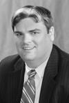 Edward Jones - Financial Advisor: Kenneth D Kolb Jr
