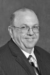 Edward Jones - Financial Advisor: Martin L Perryman