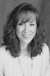 Edward Jones - Financial Advisor: Courtney A Laffler