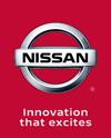 Bridgewater Nissan is a premier New Jersey Nissan dealership serving Edison