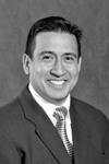 Edward Jones - Financial Advisor: Ty Barbery