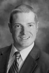 Edward Jones - Financial Advisor: Andy Van Dam