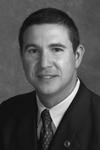 Edward Jones - Financial Advisor: Jerry A Biller