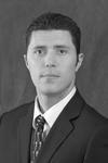 Edward Jones - Financial Advisor: Michael O Payne