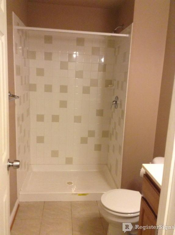 $900 One bedroom House for rent