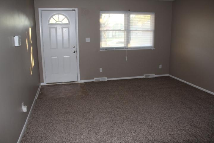 $1200 Four bedroom Apartment for rent