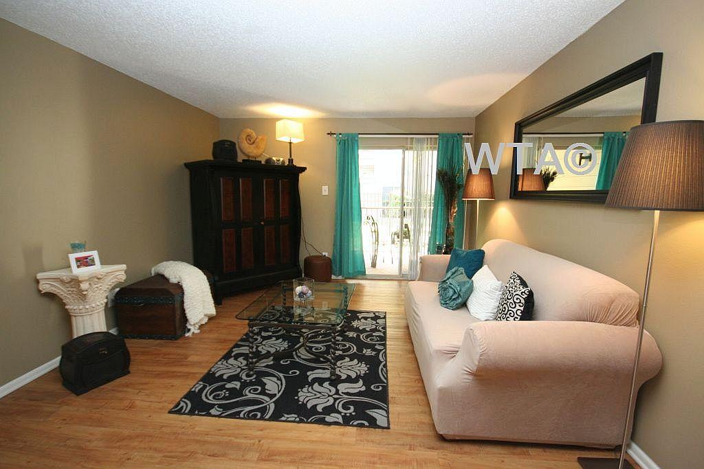 $1091 Two bedroom Apartment for rent