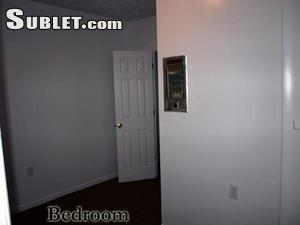 $300 One bedroom Apartment for rent