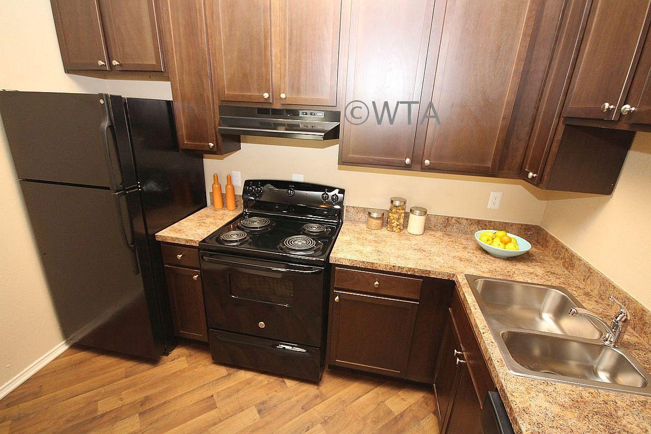 $879 Two bedroom Apartment for rent