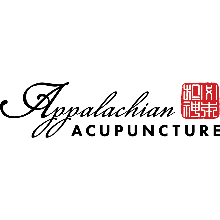 Appalachian Acupuncture