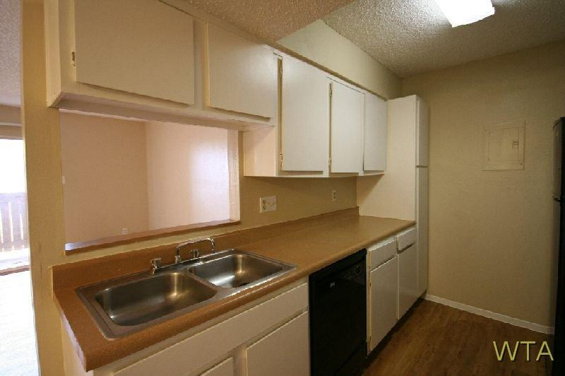 $1209 Two bedroom Apartment for rent