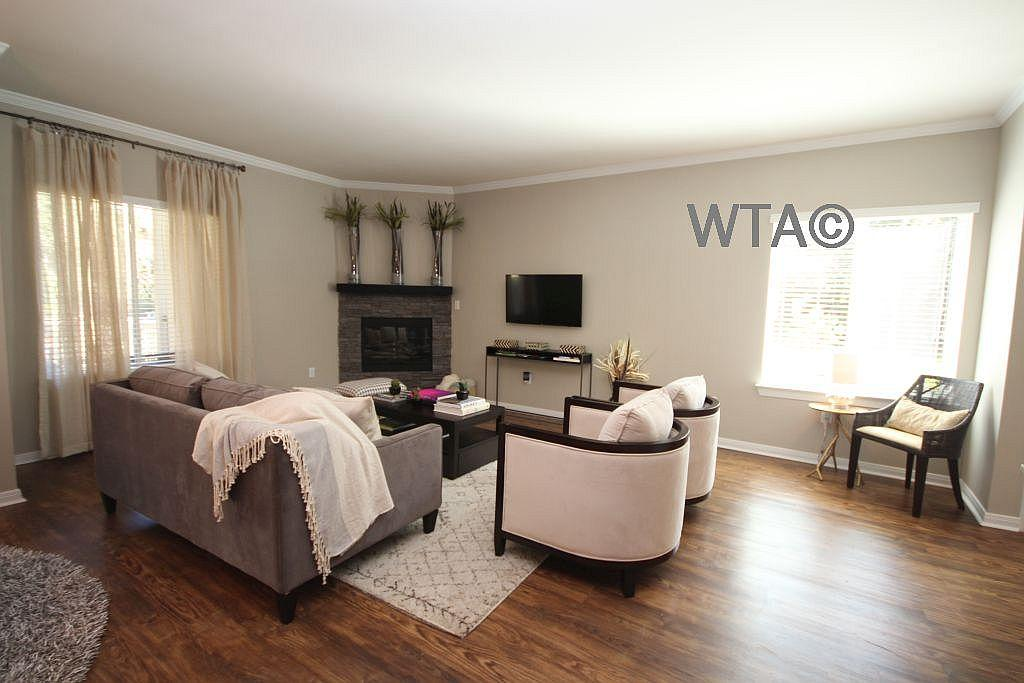 $1434 One bedroom Apartment for rent