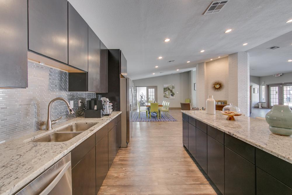 $770 Two bedroom Apartment for rent