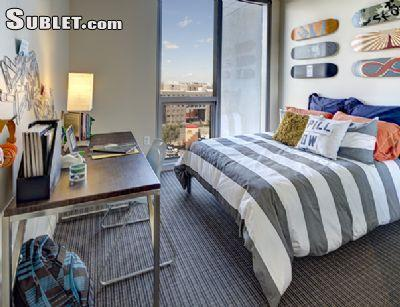 $600 Four bedroom Apartment for rent