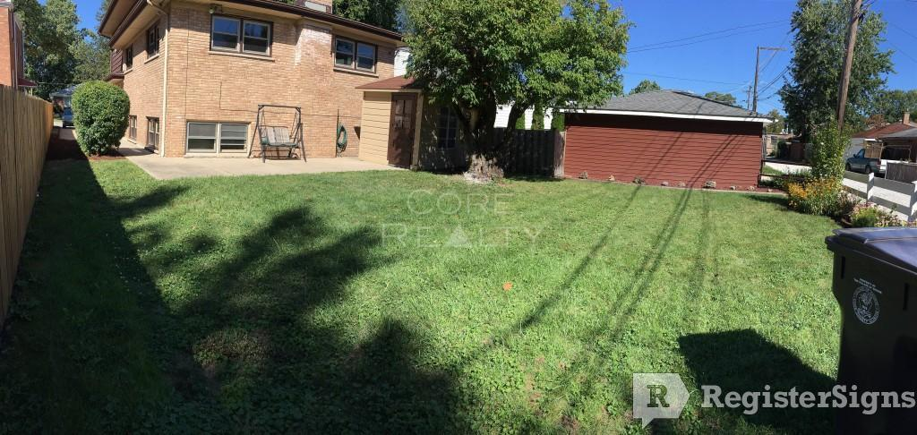 $2900 Five+ bedroom House for rent