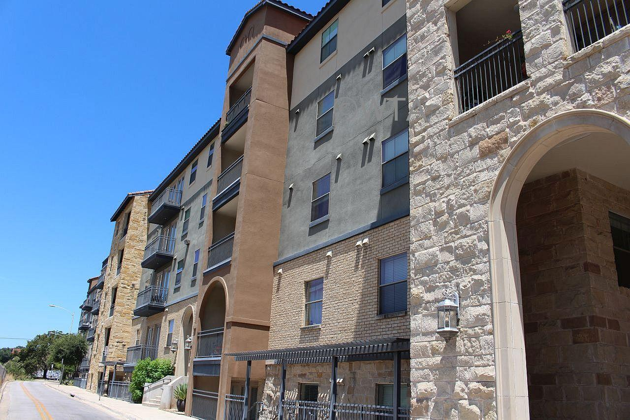 $2439 Two bedroom Apartment for rent