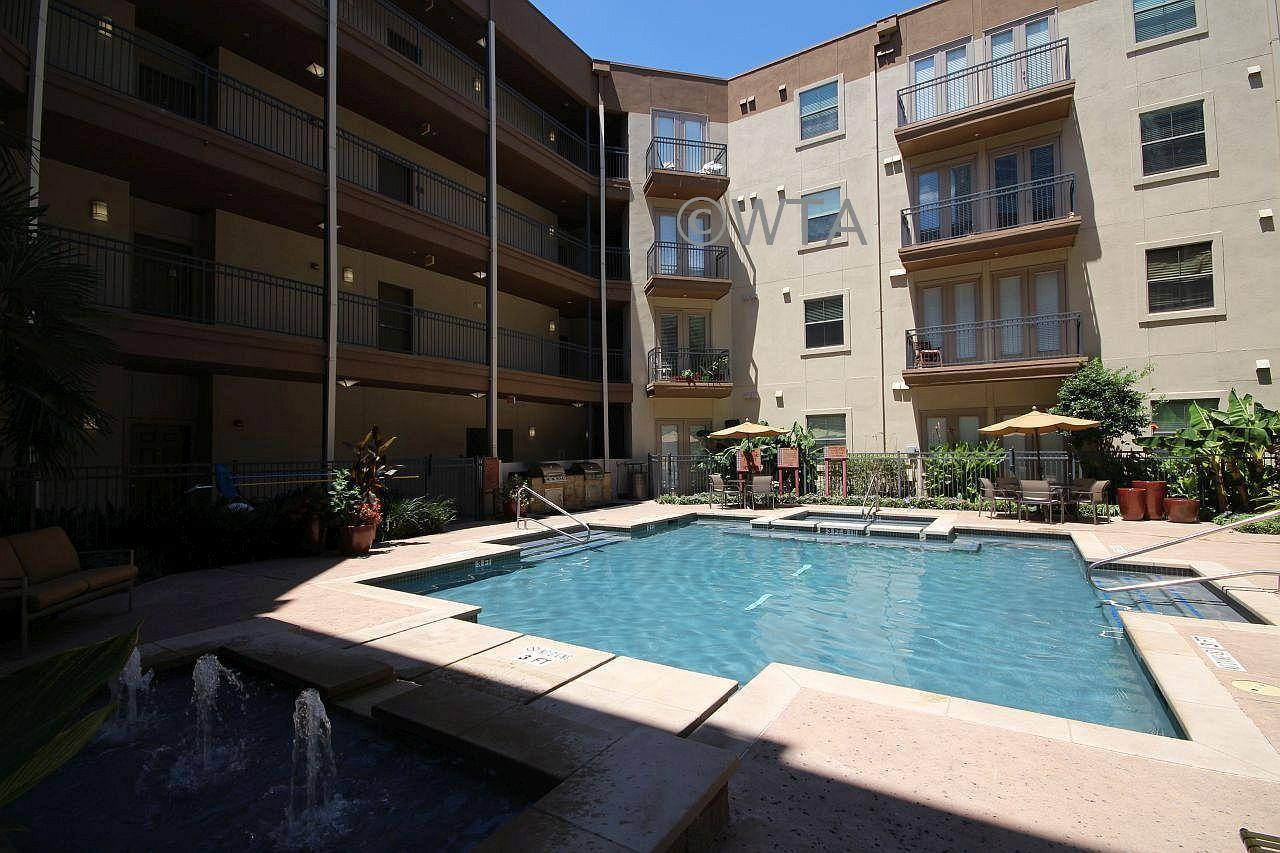 $3510 Two bedroom Apartment for rent