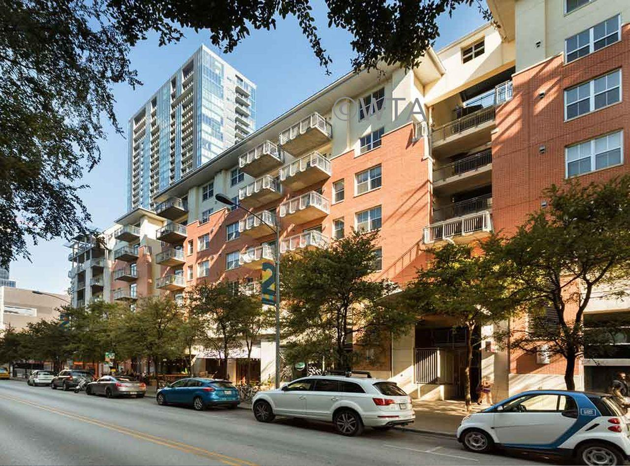 $2158 One bedroom Apartment for rent