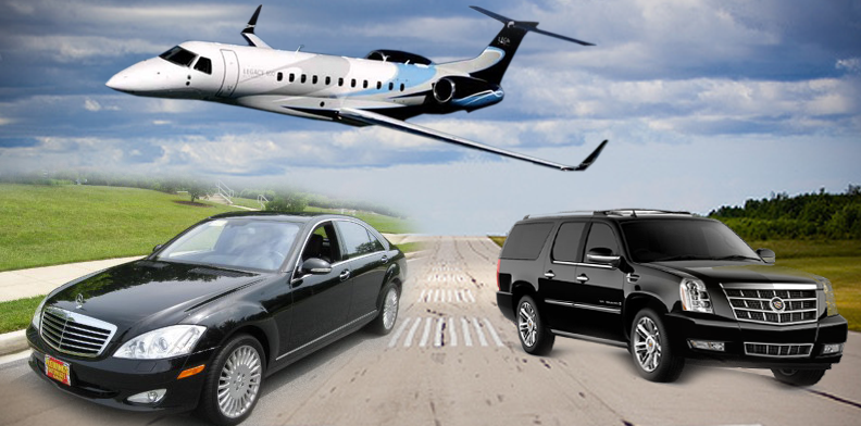 shupeshuttleservices to all airports and casinos