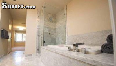 $2295 Two bedroom House for rent