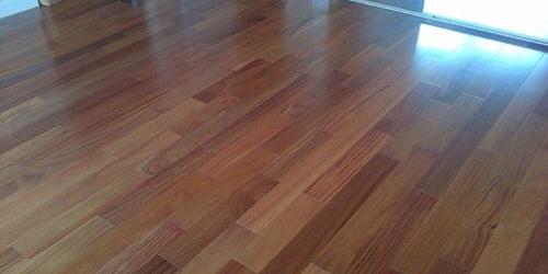Greenway Floors San Leandro
