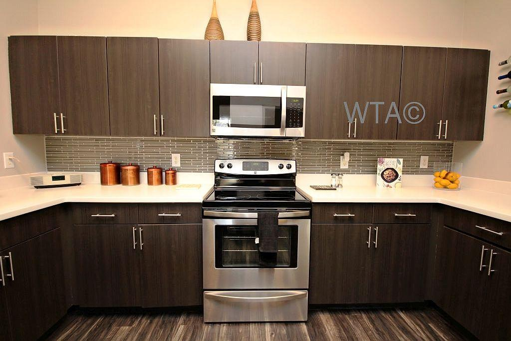 $1246 One bedroom Apartment for rent