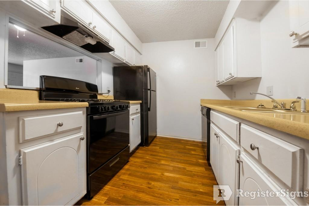 $555 One bedroom Apartment for rent